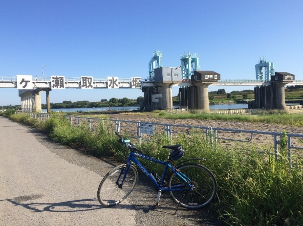 サイクリング9-3 (1)
