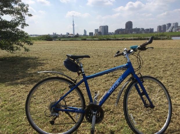サイクリング9-9 (6)