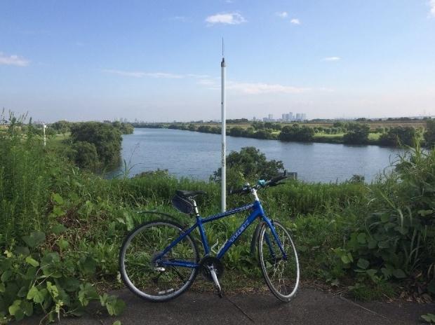 サイクリング9-9 (1)