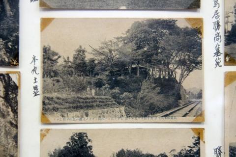 170701-5.jpg