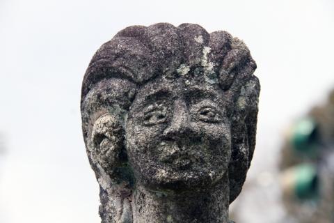 170728-3.jpg