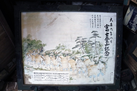 170825-3.jpg
