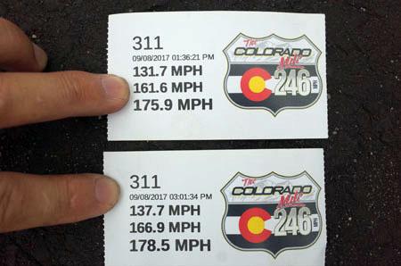R0241844 のコピー
