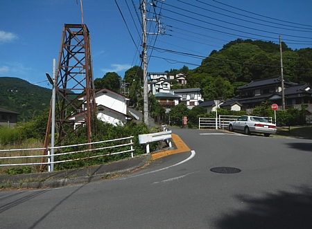201706_Shiranuta_02.jpg