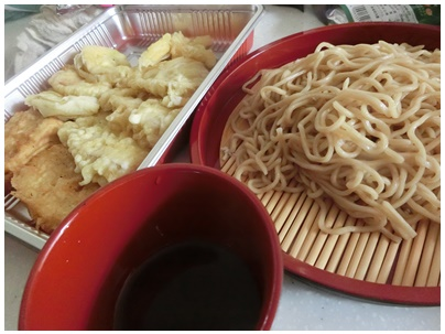 ダイシモチ麦麺2