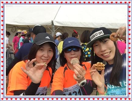 run中1