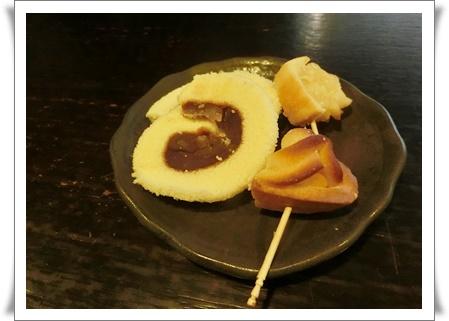 お菓子館9