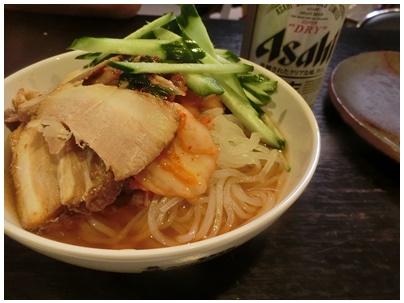 もりおか冷麺2