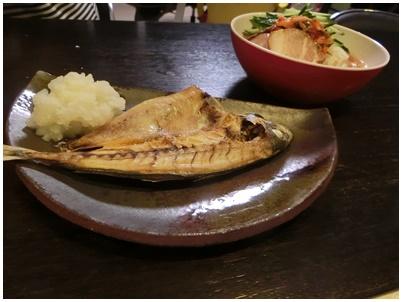 もりおか冷麺4