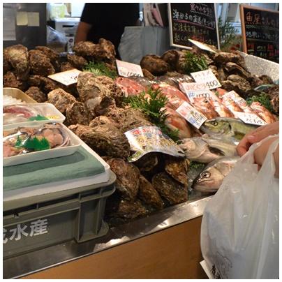 食祭市場2
