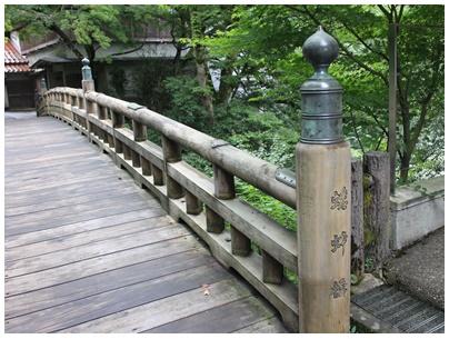 こうろぎ橋5