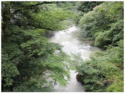 こうろぎ橋7