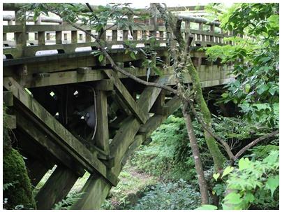 こうろぎ橋10