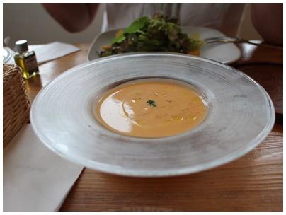 ジュブリルタン4(冷静スープ)