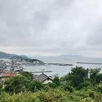 後山山荘4