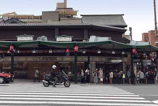 2_京風ローソン