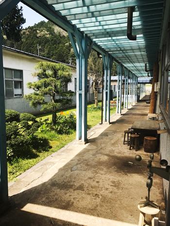 4_小さな小学校