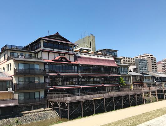 3_FUNATSURU.jpg