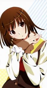 1392_744_monogatari_series_358.jpg