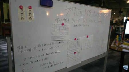 DSC_0702.jpg