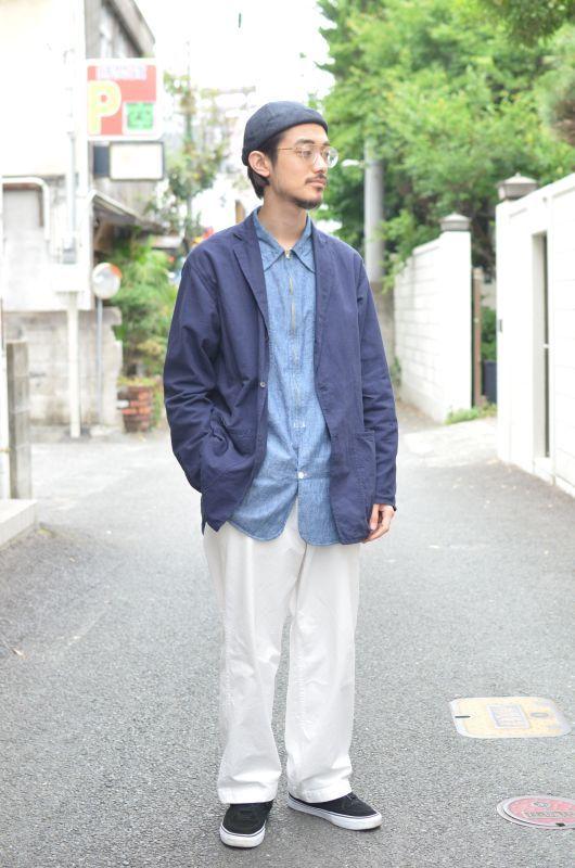 002_20170601_24369.jpg
