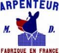 arpenteur_201707281854556bc.jpg