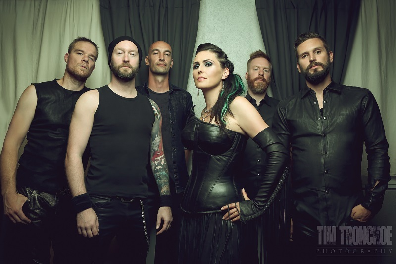 within temptation-pic