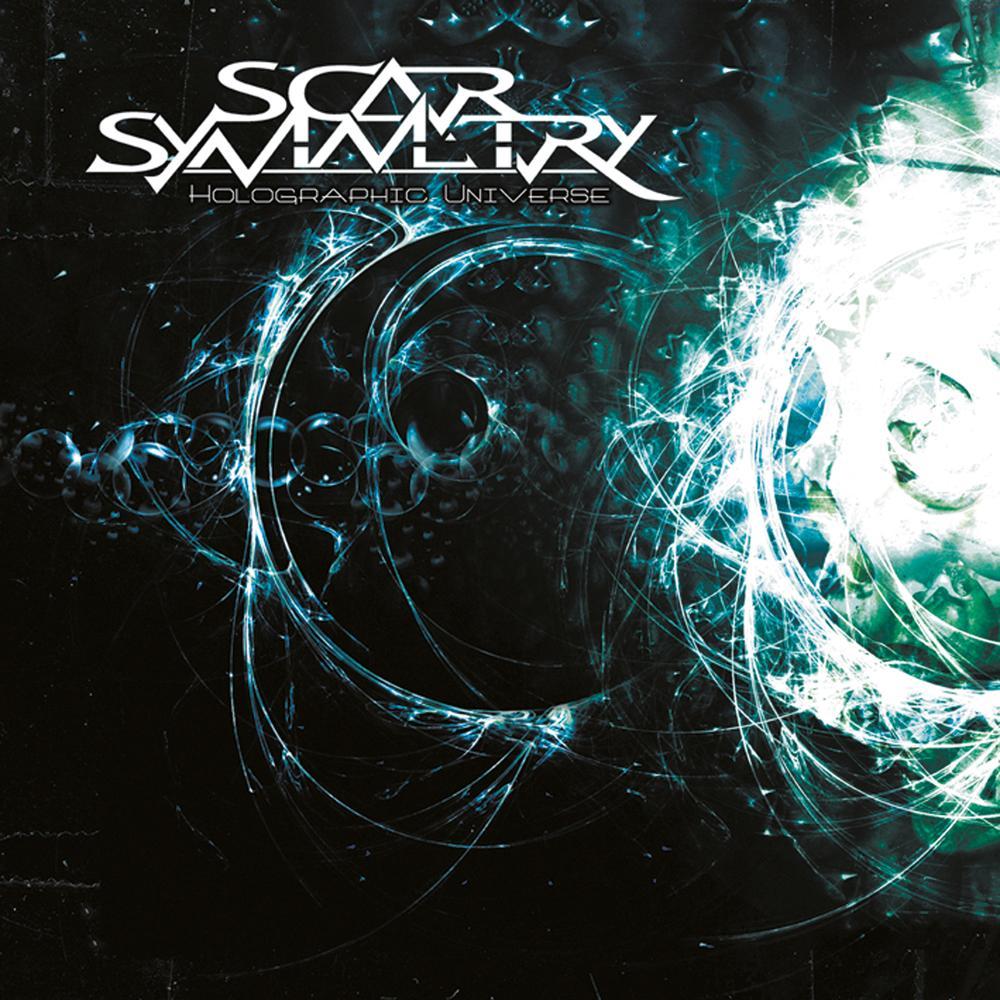 Scar Symmetry1