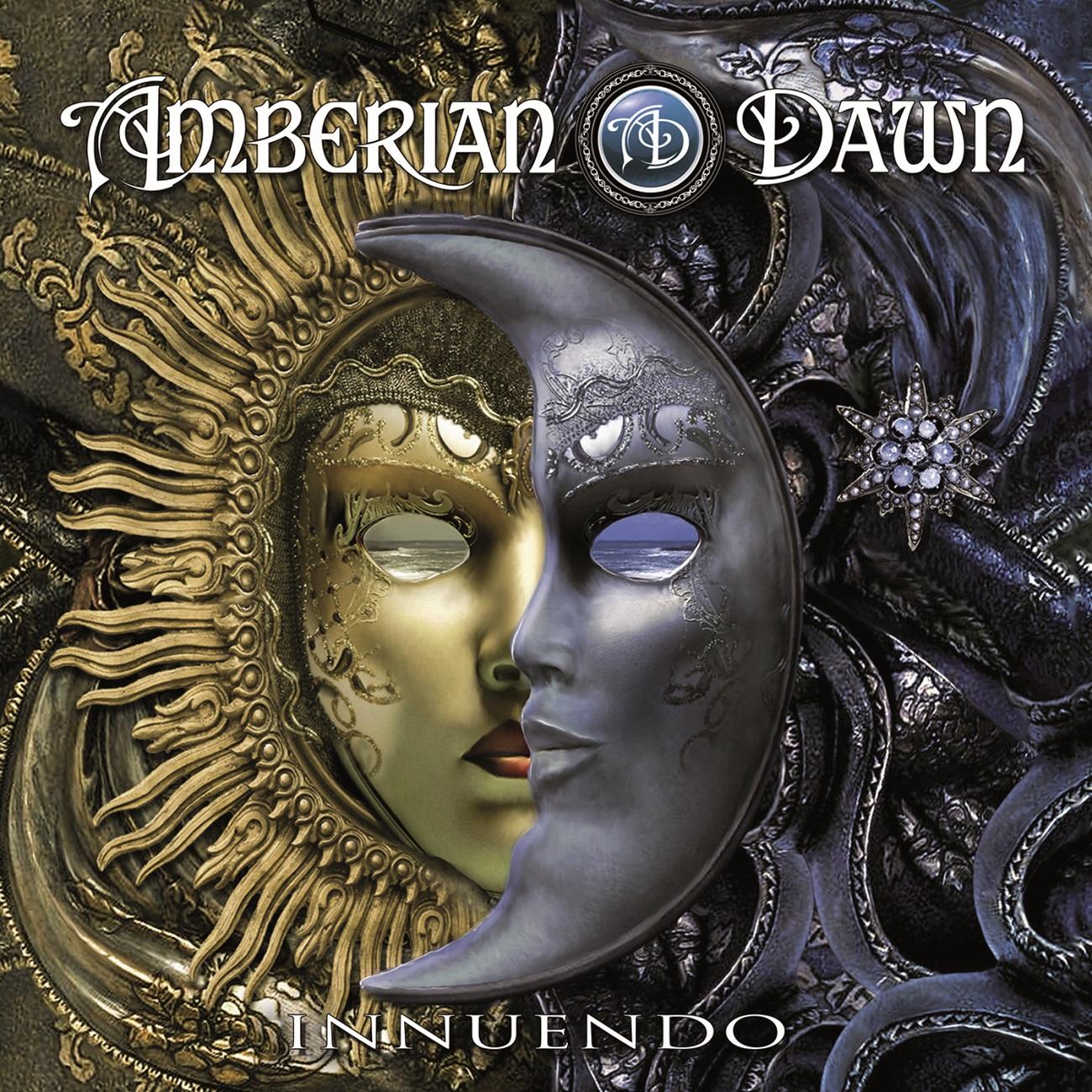 amberian dawn1