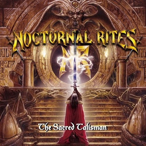 nocturnal rites5