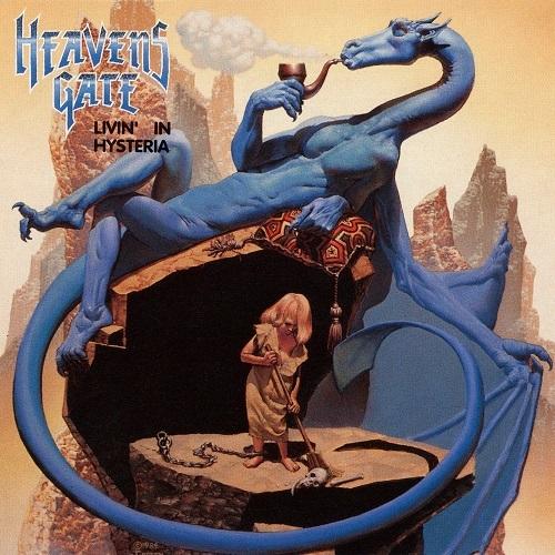 heavens gate2
