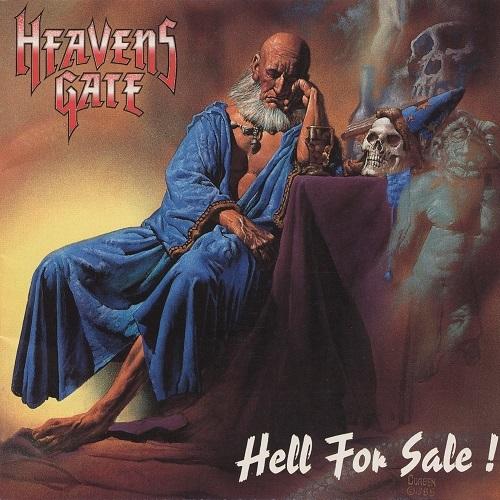 heavens gate3