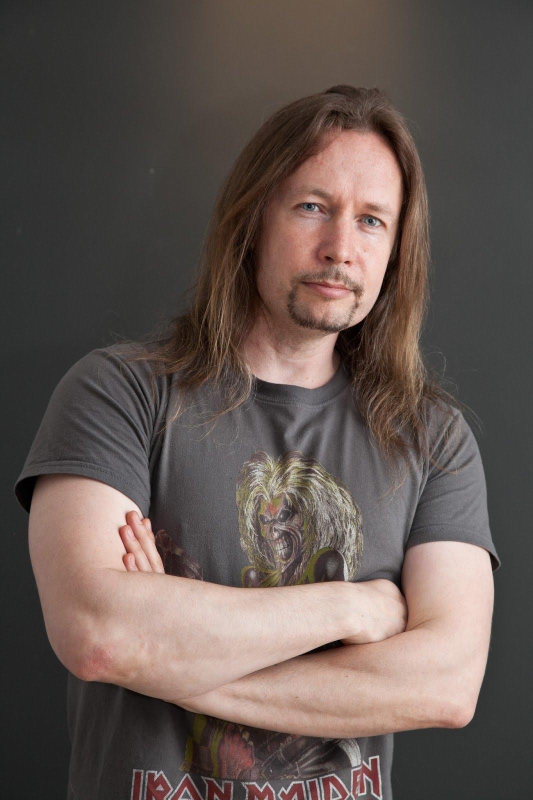 Timo Kotipelto