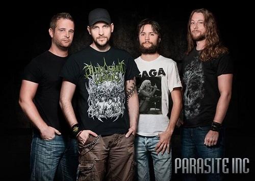 Parasite Inc -pic