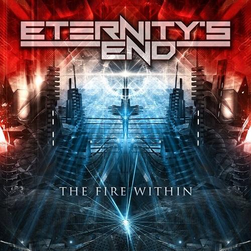 eternitys end