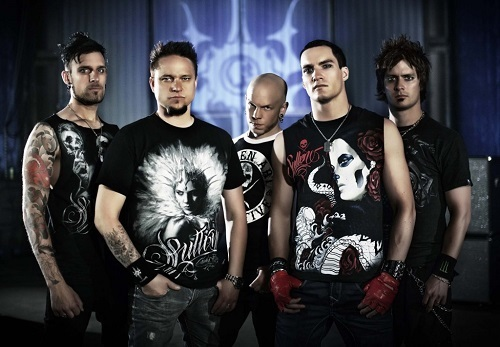 the unguided-pic