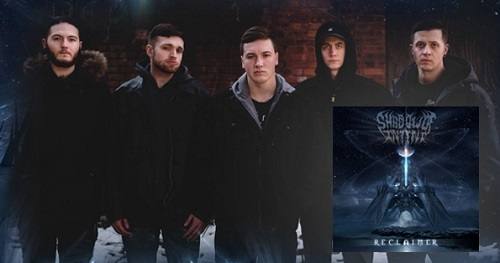 shadow of intent-pic