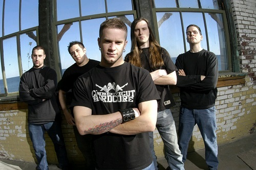 all that remains-pic