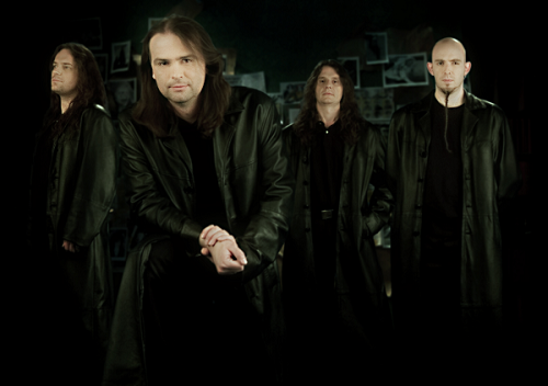 blind guardian-pic