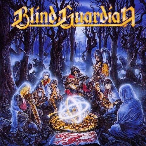 blind guardian1