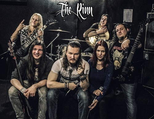 the rinn-pic