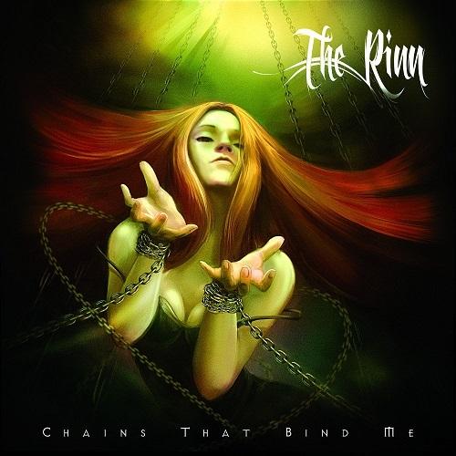 the rinn