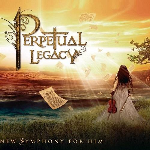 perpetual legacy