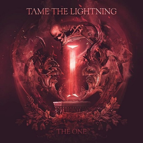 tame the lightning