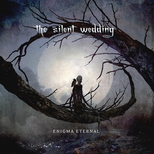the silent wedding