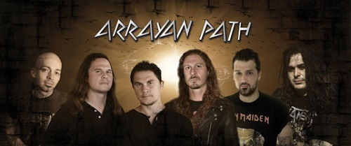 arrayan path-pic