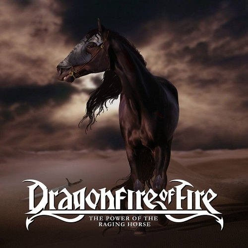 dragonfire of fire