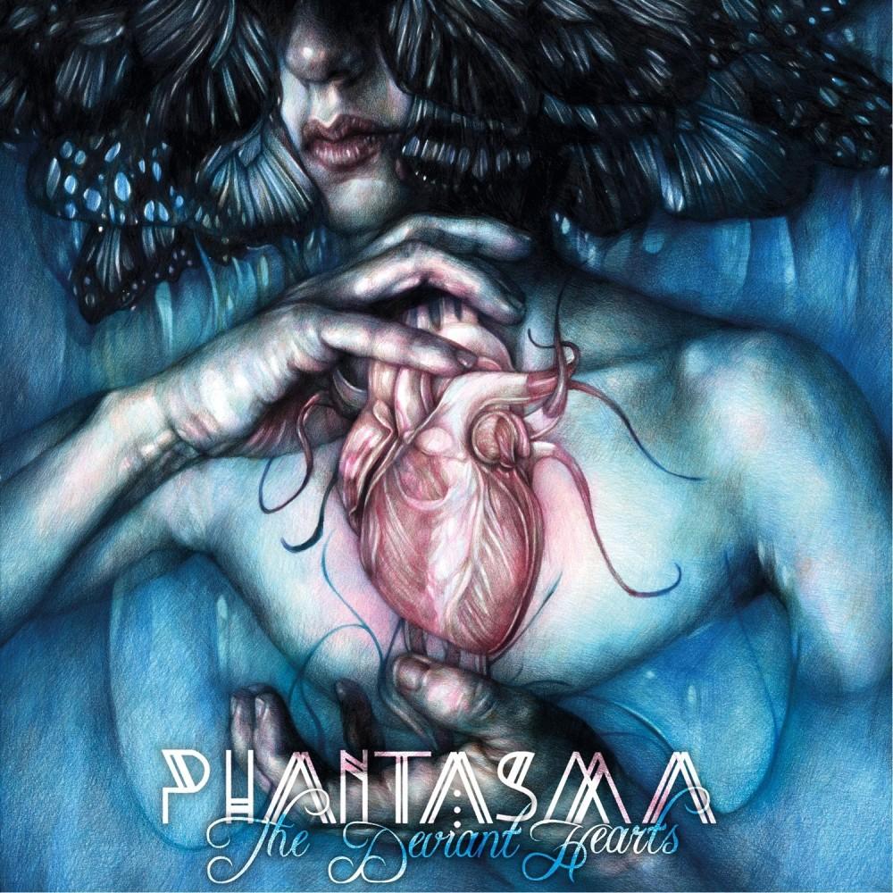 Phantasma-Deviant-Hearts-Album-Cover-e1458824140296.jpg