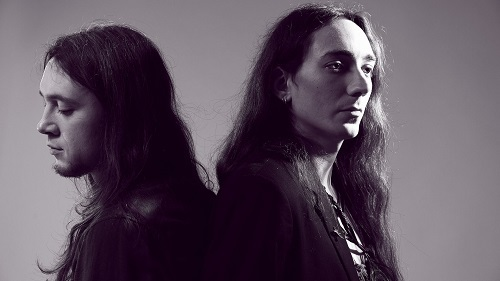 alcest-pic.jpg