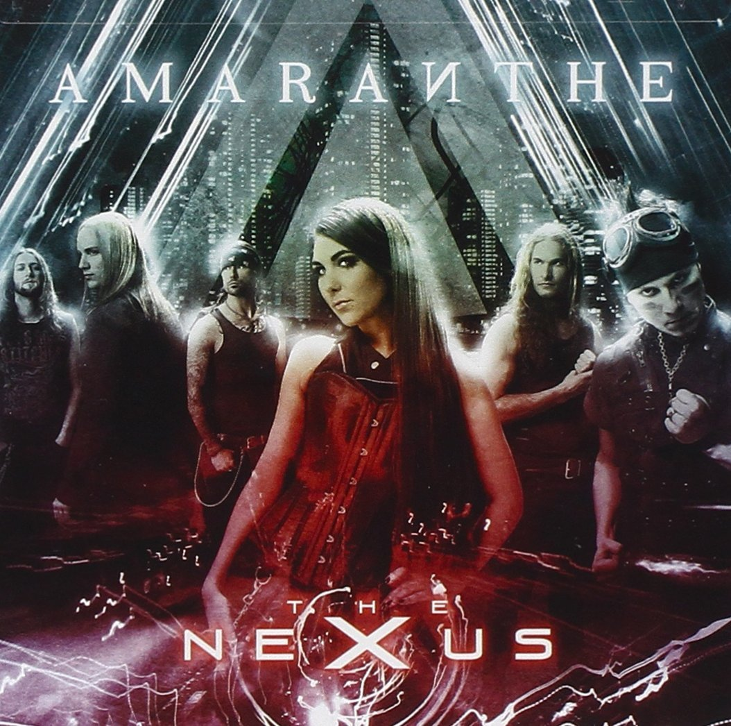 amaranthe-the-nexus.jpg